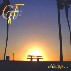 Always-CD-Cover