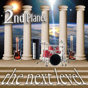 The-Next-Level-CD-Cover-Main
