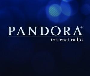 Pandora-Internet-Radio-Logo